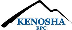Kenosha EPC >